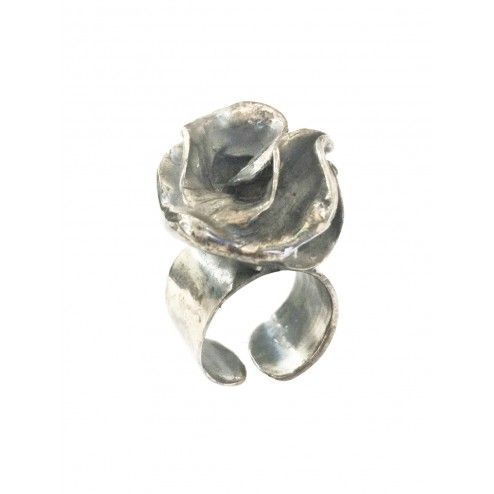 Anillo Red Rose 30P